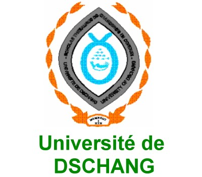logo_universite_dschang.jpg